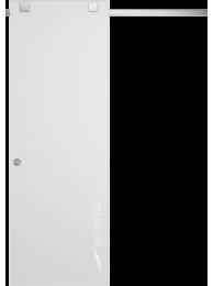 Матовый белый (T15)