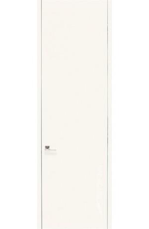 Sofia Skyline 78.94 цвет Белый лак