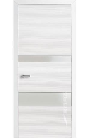 Sofia Smart 90.31 белый шелк