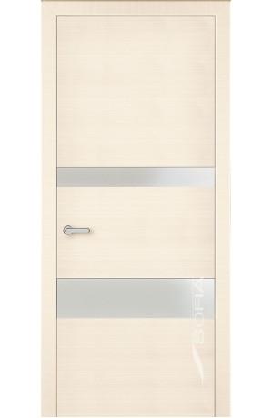 Sofia Smart 17.31 цвет Белый клен(кортекс)